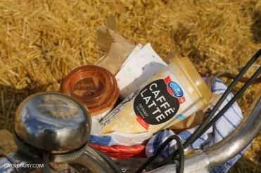 friYAY recipe layered picnic rolls sandwich filling ideas and inspiration-6