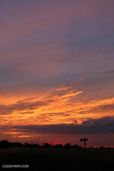 photography sunset golden hour photo sun silhouette-10