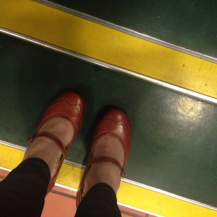 tuesday-shoesday-floorselfie-photo-challenge-shoes-16