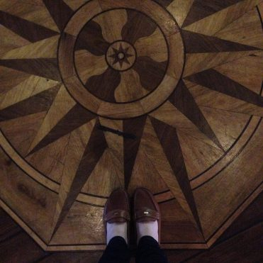 tuesday-shoesday-floorselfie-photo-challenge-shoes-3