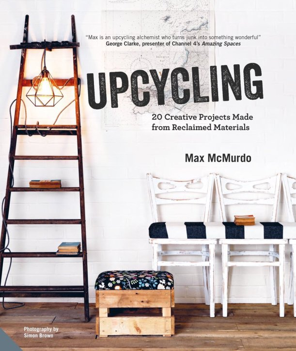 upcycling-book-front-cover-max-mcmurdo