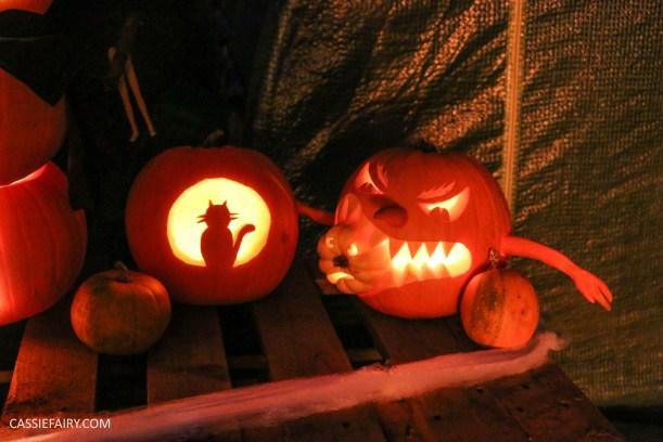 halloween-pumpkin-carving-inspiration-ideas-tips-diy-project-5