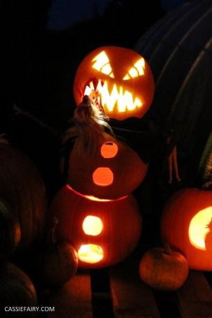 halloween-pumpkin-carving-inspiration-ideas-tips-diy-project-6