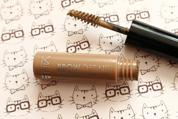 cruelty-free-eyebrow-cosmetics-products-makeup-review-animal-testing-mua-freedom-4