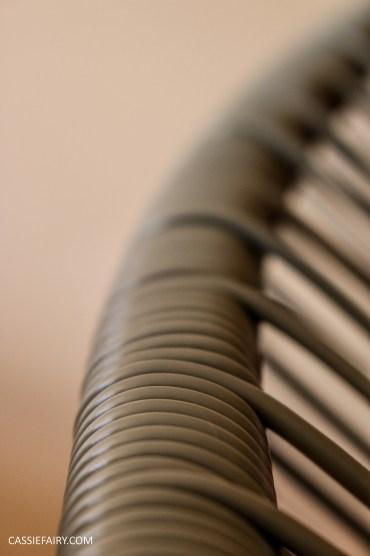 interior-design-trend-decor-textured-chairs-mid-century-modern-string-outdoor-indoor-chair-9