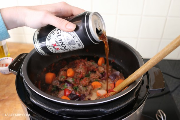 pieday-friday-guinness-beef-stew-slow-cooker-recipe-pressure-king-pro-8