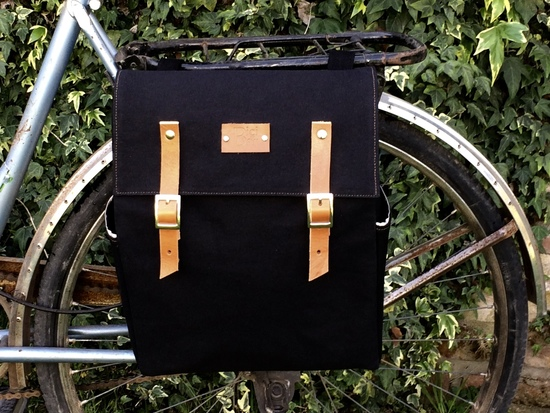 bicycle-pannier-black-canvas-and-leather-pannier-bicycle-messenger-backpack-5812