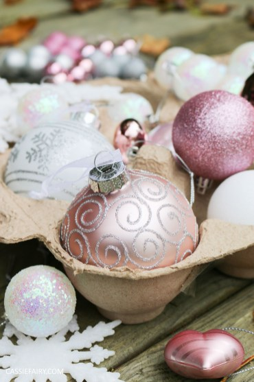 christmas-decorations-pink-heritage-vintage-glittery-trend-winter-2016-baubles-decorations-xmas-5