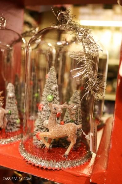 christmas-shopping-blackthorpe-barn-santas-grotto-festive-days-out-suffolk-11
