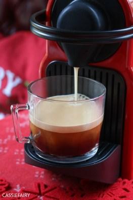 pieday-friday-coffee-shop-high-street-chain-christmas-xmasmenu-recipe-hacks-toffee-nut-cinfer-gingerbread-latte-hacks-1-of-6