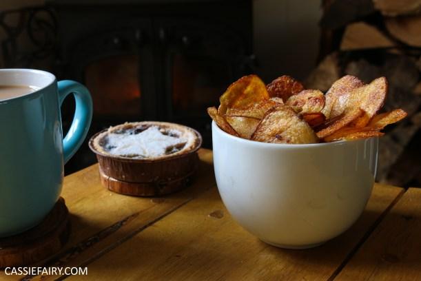 pieday-friday-diy-low-fat-healthy-microwave-crisps-recipe-parmesan-paprika-salt-pepper-12