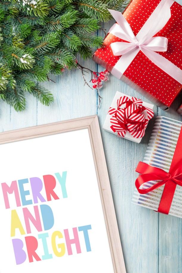 posterlounge_christmas-4