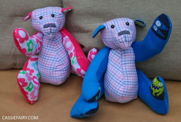 homemade-handmade-sewing-project-teddy-bears-ted-amazing-craft-bear-pattern-diy-gift-project-11