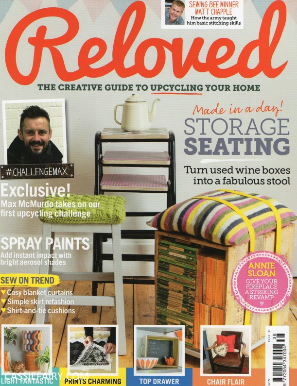 reloved-magazine-cassiefairy-feature-homemade-handmade-diy-project-restoring-leather-chair-issue-38-6