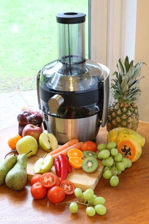 juicing juice recipe fruit vegetable january new years resolution -5