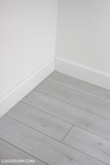 white wood laminate flooring -6