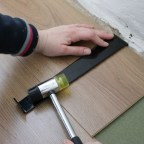 Household DIY – How to install laminate flooring