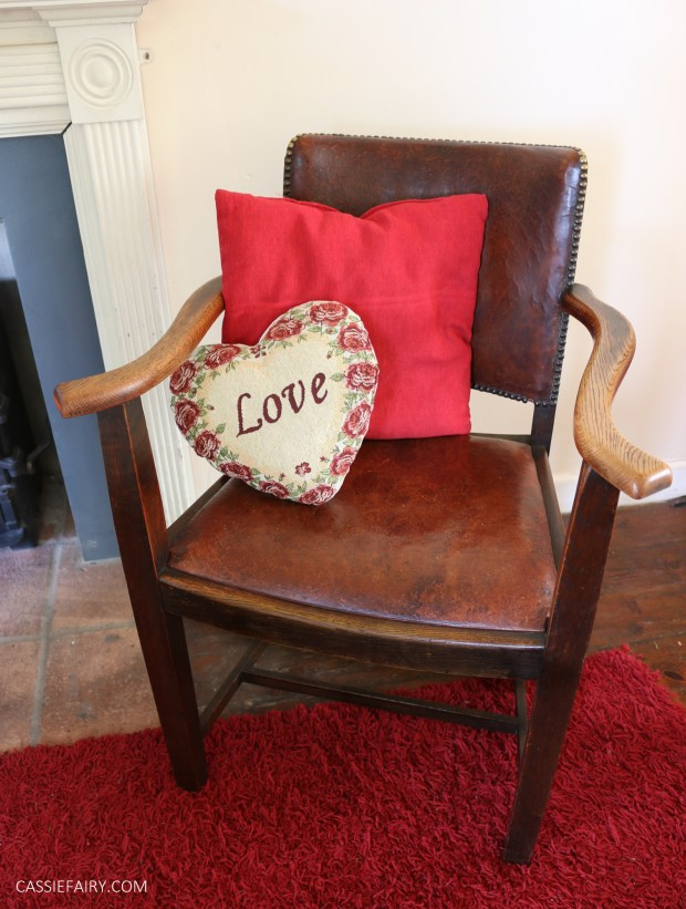 Guest post: How to preserve the value of your antiques
