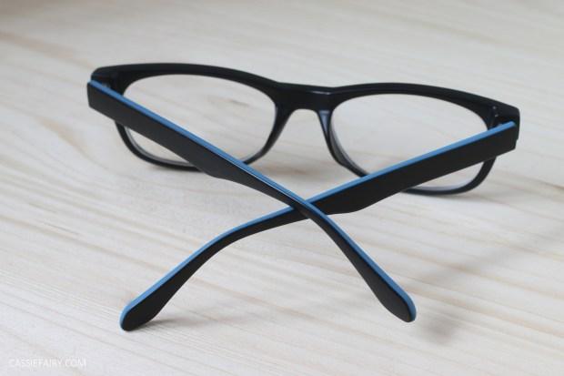 cd7d8482c928 where-to-buy-cheap-contact-lenses-glasses-prescription-sunglasses-online- thrifty-budget-shopping-2-2.jpg resize 620