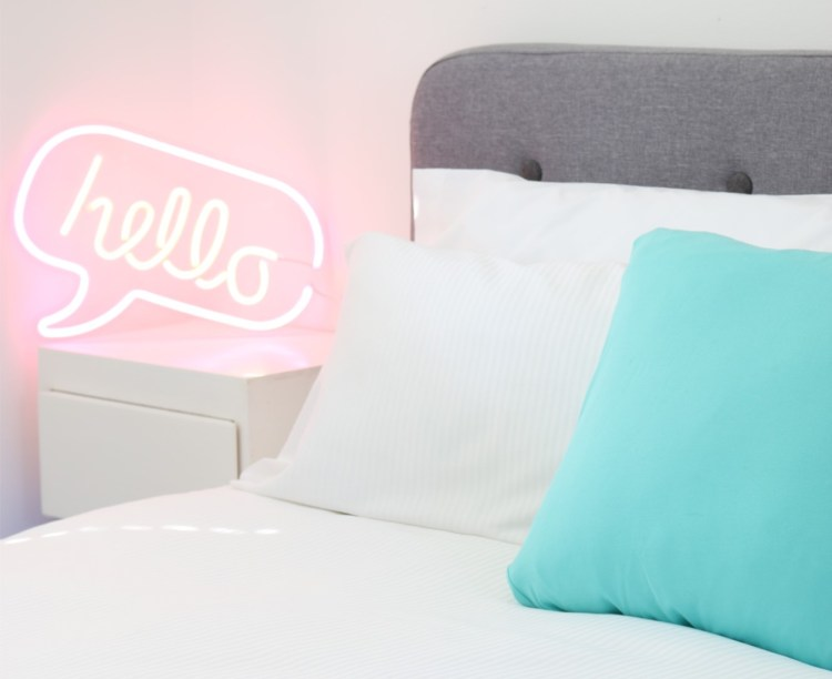 fed36754dce0 If you ve been admiring the decor of the Love Island villa I ll show you  how to recreate it in your own home – the thrifty way! In today s post I m  tackling ...