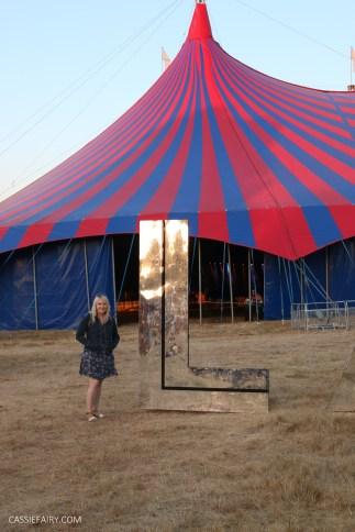 latitude music festival suffolk 2018 comedy arena