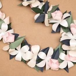 cutting machine crafts diy tropical theme party decor decorations papercraft_-3