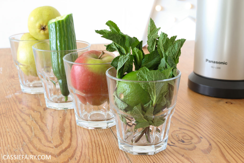 4 Simple (inexpensive!) ways to stay healthy and look beautiful