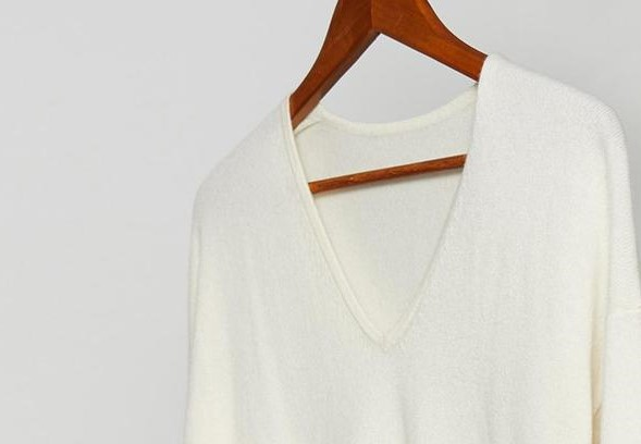 The 8 essential style staples you need to create a minimalist wardrobe