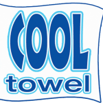 Cool Towels