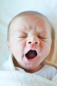 Cassie Green Photography Maternity & Newborn