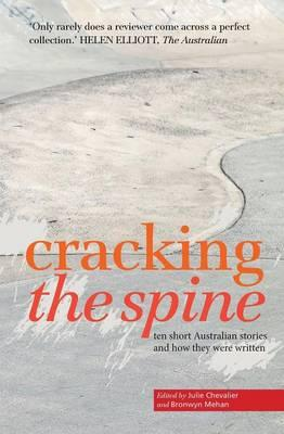 cracking-the-spine