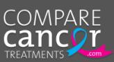 COMPARE CANCER TREATMENT CCT