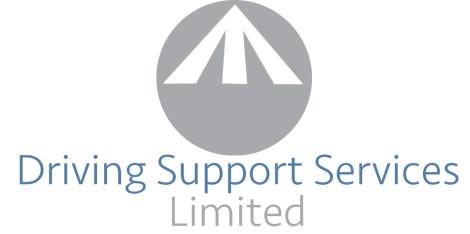 logo small new