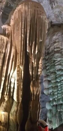 phong nha caves - things to do in phong nha, backpacking vietnam