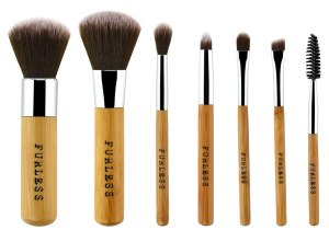 furless, furless cruelty-free cosmetics, cruelty-free, makeup brushes, wish list, cassie wears what, cassiewearswhat.com