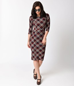fall style, wish list, fall fashion, cassiewearswhat.com, cassie wears what, kate spade, modcloth, unique vintage