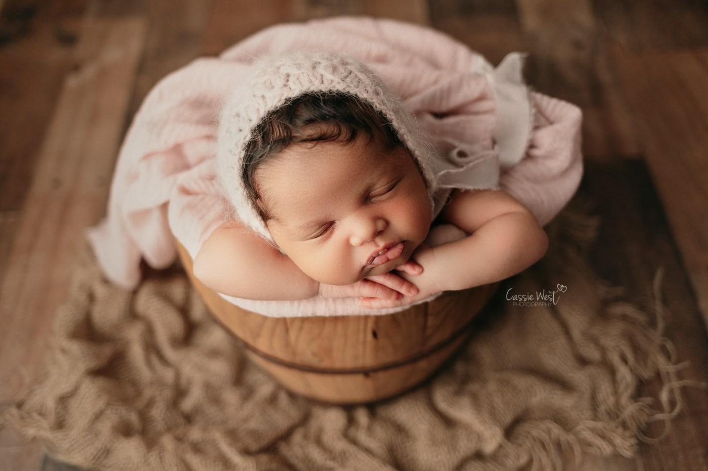 ct newborn photographer, connecticut newborn photographer, baby photos, ct photographer, newborn photos, newborn photographer near me