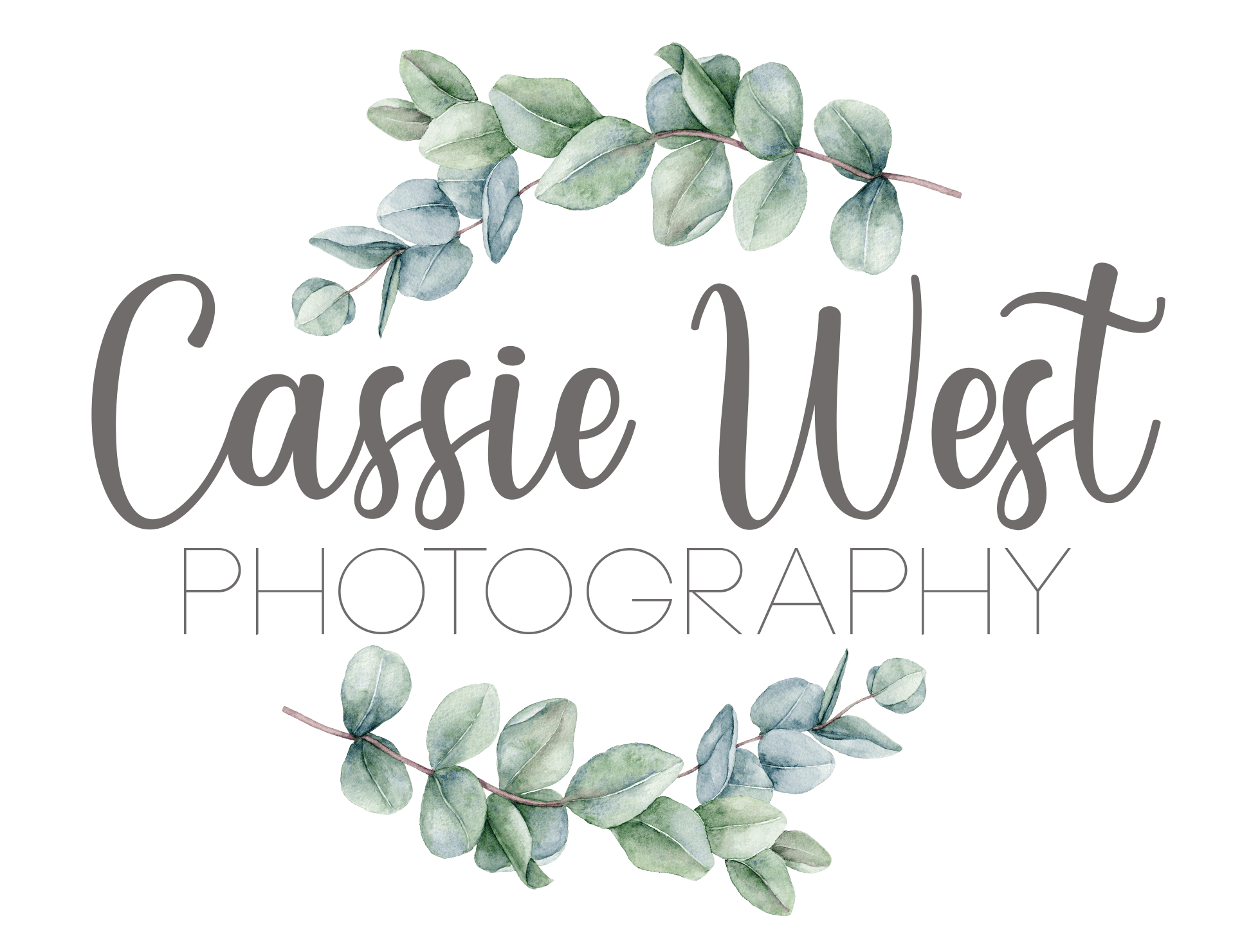 Cassie West Photography