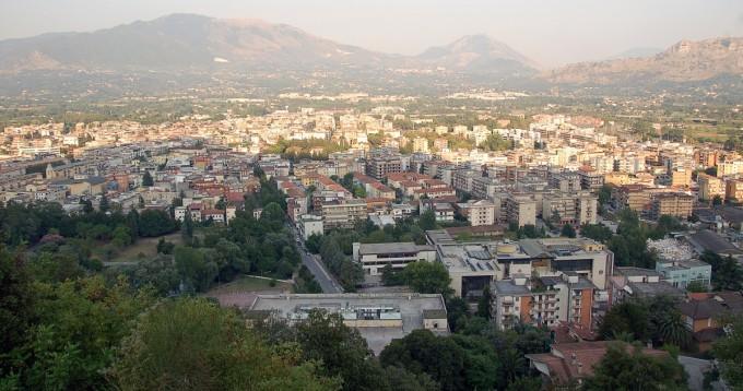 Cassino – Quell'arroganza politica che danneggia i cittadini