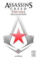 Assassin's Creed The Fall