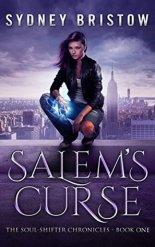 Salem's Curse