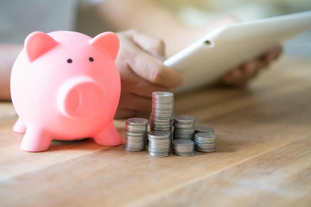 bedrijfsaansprakelijkheid besparen op zorgverzekering