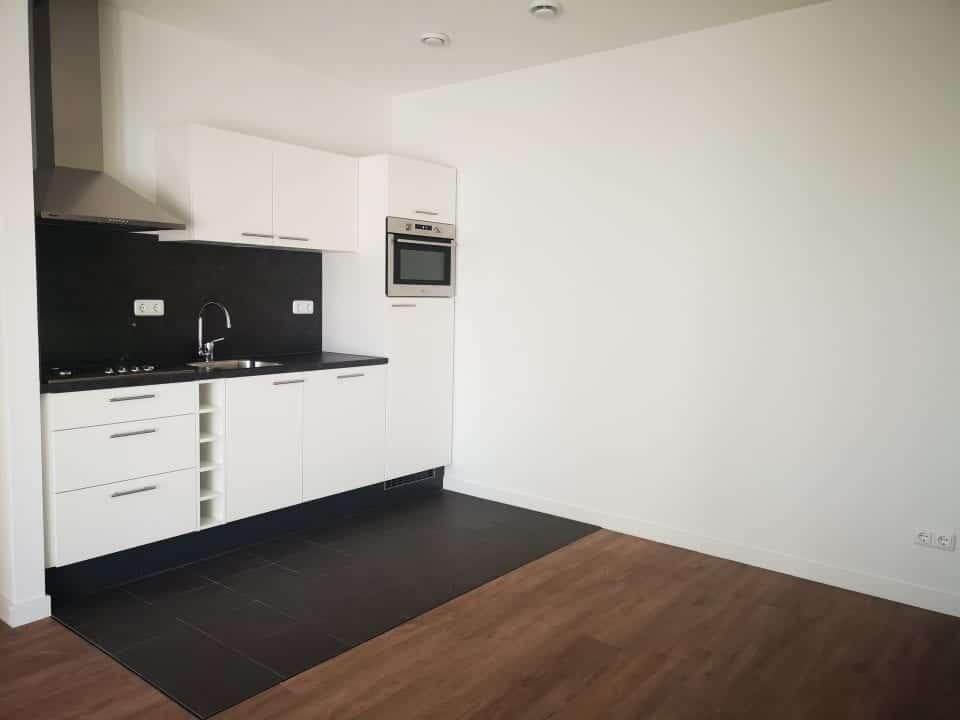 beste vloeroplossingen voor kinderen #paterpaleis 1   Hoera, verhuist! momambition.nl keuken