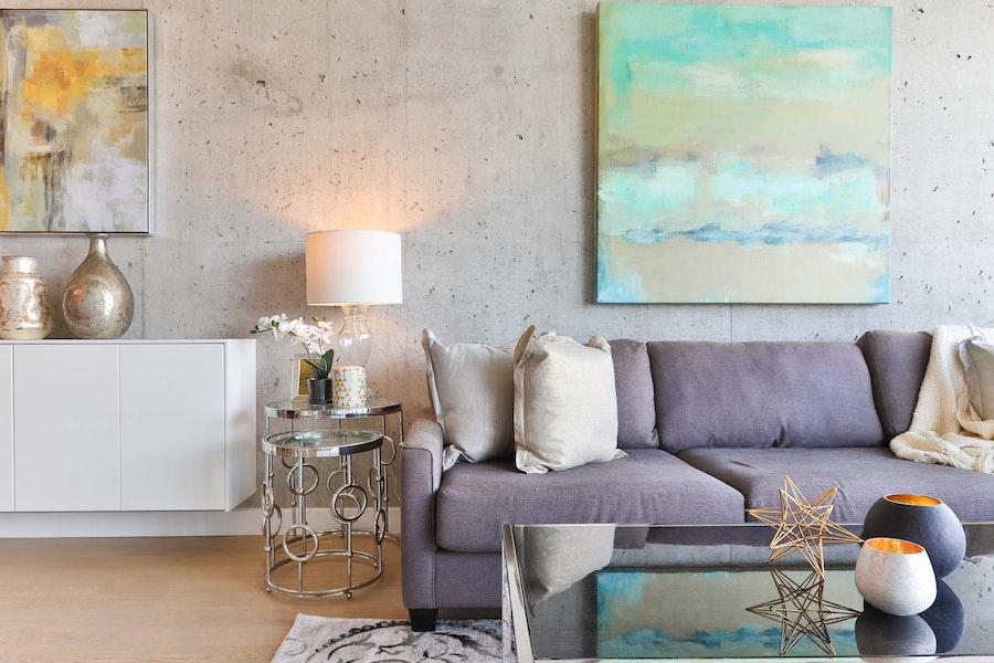 Si tratta di un volume rivolto agli interior designer, che al suo interno possono trovare i colori di tendenza per l'anno 2019 e tanto altro. Le Tendenze Arredamento 2020 In Casa Con La Stufa A Legna