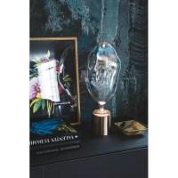 Luxury Italian Designer Cloud Table Lamp - Italian ...