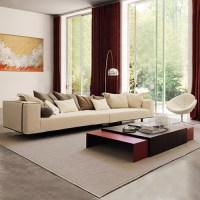 Contemporary Italian Furniture - Designer & Luxury ...