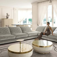 High-End Italian Furniture - Designer & Luxury Collections ...