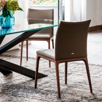 Luxury Italian Arcadia Chair - Italian Designer & Luxury ...