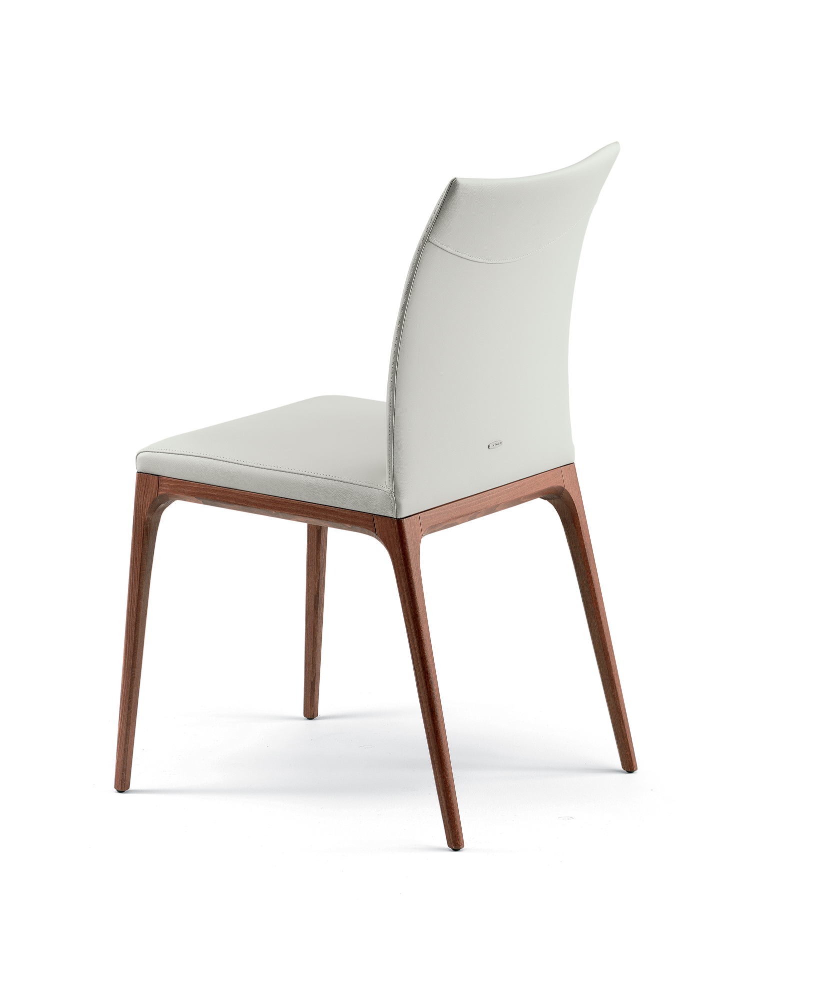 italian designer dining chairs rocking johannesburg luxury arcadia chair and
