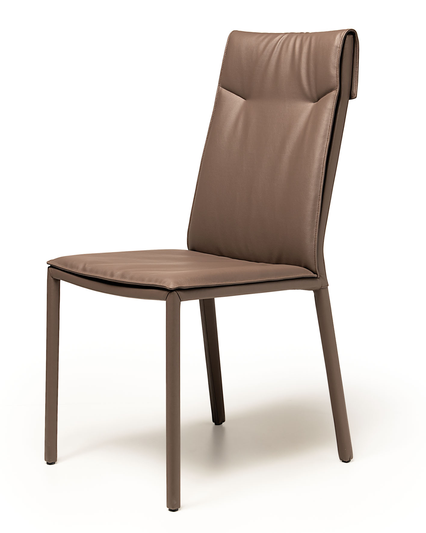 dining chair covers in india eiffel oak legs contemporary italian isabel designer